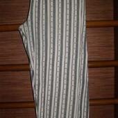 Штаны пижамные, размер XL