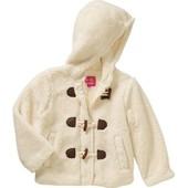 Курточка-толстовка, р. 4, 5-6 років, США