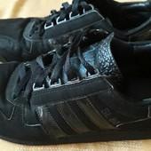 Кроссовки Adidas Sl80 р.42-26.5см.
