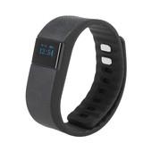 Smartband Умные часы