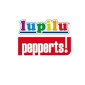 Детская одежда Германия lupilu, pepperts ,crivit-все сезоны!