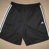 Adidas (L) спортивные шорты мужские