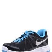 Бронь Кроссовки Nike Revolution 2