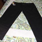 лёгкие джинсы штаны 76 и 78 размер
