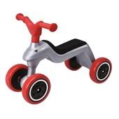 Big Чудомобиль беговел каталка скутер для малышей rider scooter ride-On 55300