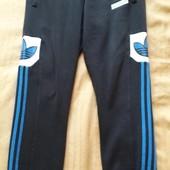 Спортивные штаны Adidas (оригинал)р.48
