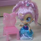Куколка малышка Винкс Winx Rainbow