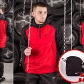 Мужская куртка анорак с подкладкой House - 4 цвета