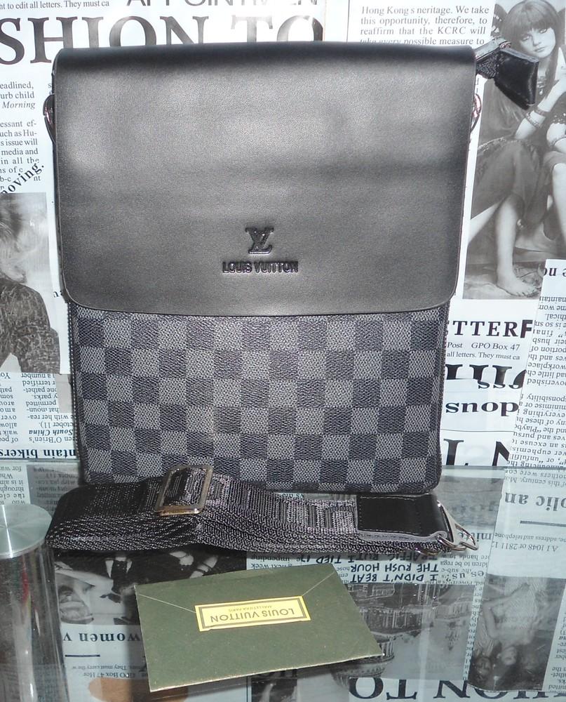 Луи витон: 500 грн - сумки средних размеров louis