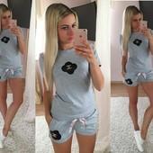 Костюмы шоры футболка супер цена 250грн!!!!