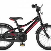 Двухколесный велосипед Puky ZLX 16 Alu