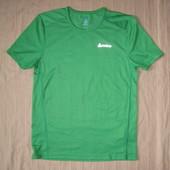 Odlo Osorno (S) спортивная беговая футболка мужская
