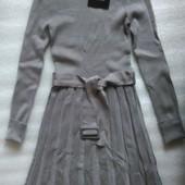 Платье-Гольф фирмы Ostin