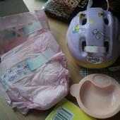 Аксесуари для baby born