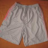 Cutting Edge (XL) пляжные шорты мужские
