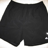 Adidas Clima365 ClimaLite (M) спортивные беговые шорты мужские