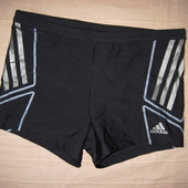Adidas Infinitex (S) плавки мужские