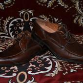 Туфли классика Franco Grifone