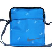 Спортивная сумка в стиле Nike влагонепроницаемая (Nike-13)