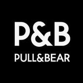 Pull&Bear прямой посредник в Турции