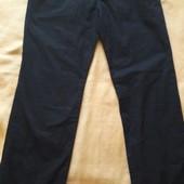 Летние брюки фирмы Bugatti w36l34