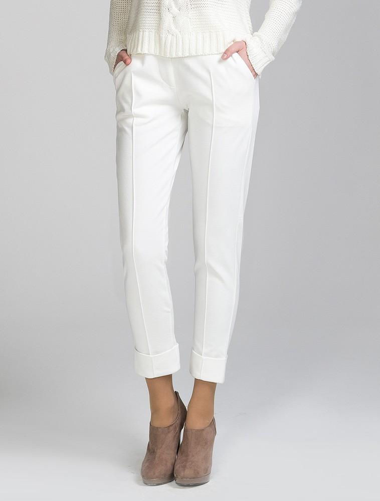 мягких женские белые брюки картинки истории