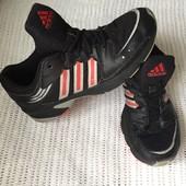 Кроссовки Adidas оригинал р.37