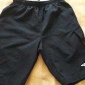 Подростковые шорты Umbro
