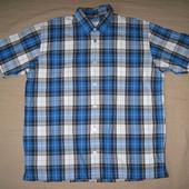Key West (XL) рубашка мужская натуральная