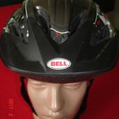 Велосипедный шлем Bell 53-57 см