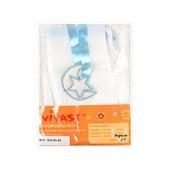 Балдахин для детской кроватки Vivast (М V-615-01-02)