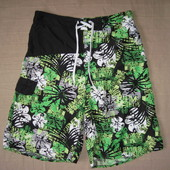 Pulp (S) пляжные шорты мужские
