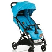 Прогулочная коляска Babyhit Nano Roma  (23-296)