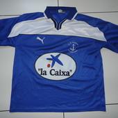 Спортивная футболка Puma - L