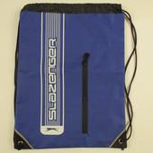 Рюкзак- мешок Slazenger