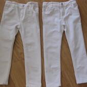 Классные штаны вельветы YD, 4-5 лет