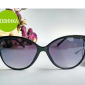 """Солнцезащитные очки """"Image"""""""