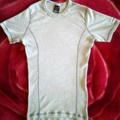 Термобелье футболка Craft размер  SL