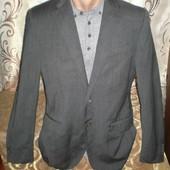 Пиджак на 170-176 рост