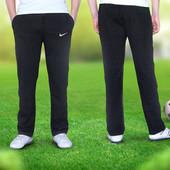 Качественные спортивные штаны Nike.Новинка сезона