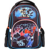 Рюкзак школьный TF17 513S