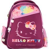 Рюкзак Kite Hello Kitty17-520S