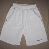 Babolat (M) теннисные шорты мужские