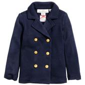 Классный пиджак h&m,ниже цены сайта