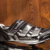 Вело крососвки shimano размер 46.5 стелька 30.5 состояние отличное