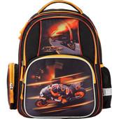 Рюкзак Kite K17-514S-2 Speed racing