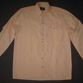 OS Trachten (L/41/42) рубашка мужская