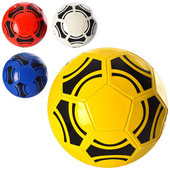 Мяч футбольный EV 3209