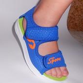 В наличии- новые - аквашузы, босоножни .сандалии пляжные,