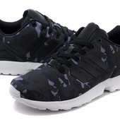 кроссовки adidas ZX Flux B24388